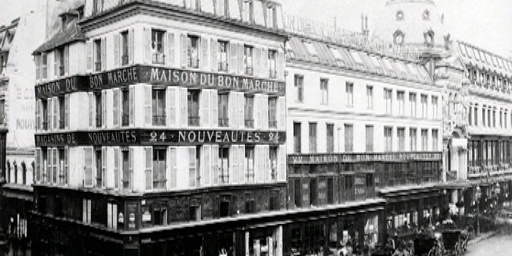 Bon-marche-2