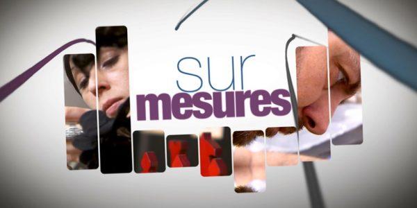 SUR-MESURES-1000x500