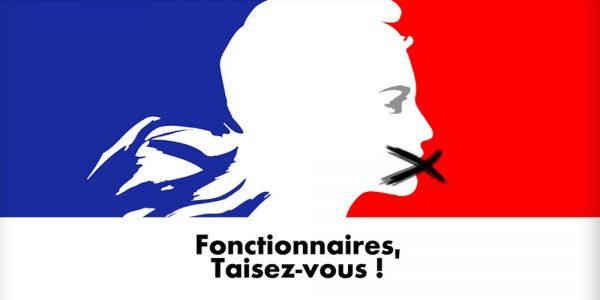 FONCTIONNAIRES-TAISEZ-VOUS-PHOTOS-1000x500