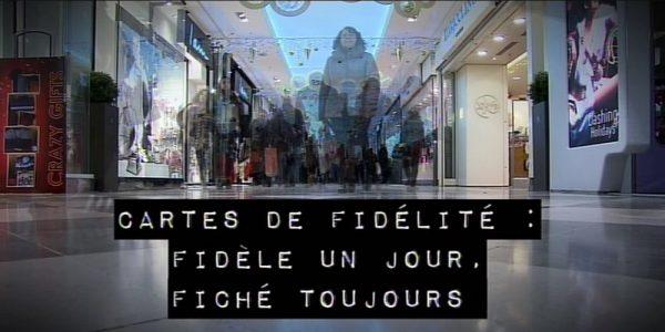 CARTES-DE-FIDELITE-1000x500
