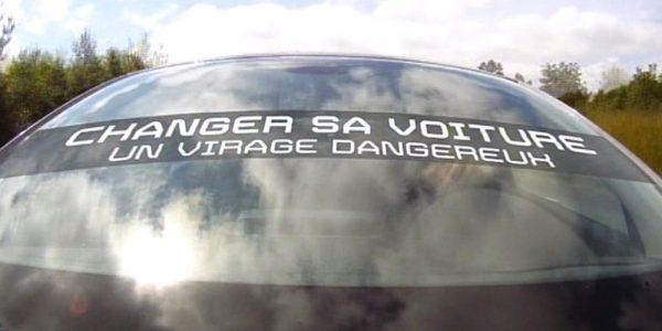 CHANGER-SA-VOITURE-1000x500