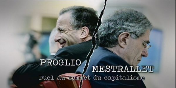 DUELS-MESTRALLET-PROGLIO-1000x500
