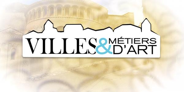 Villes-Metiers-art-2