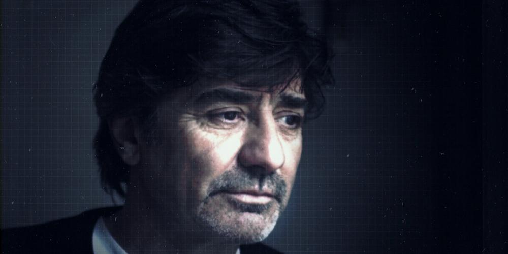 Michel Neyret : la chute d'un grand flic